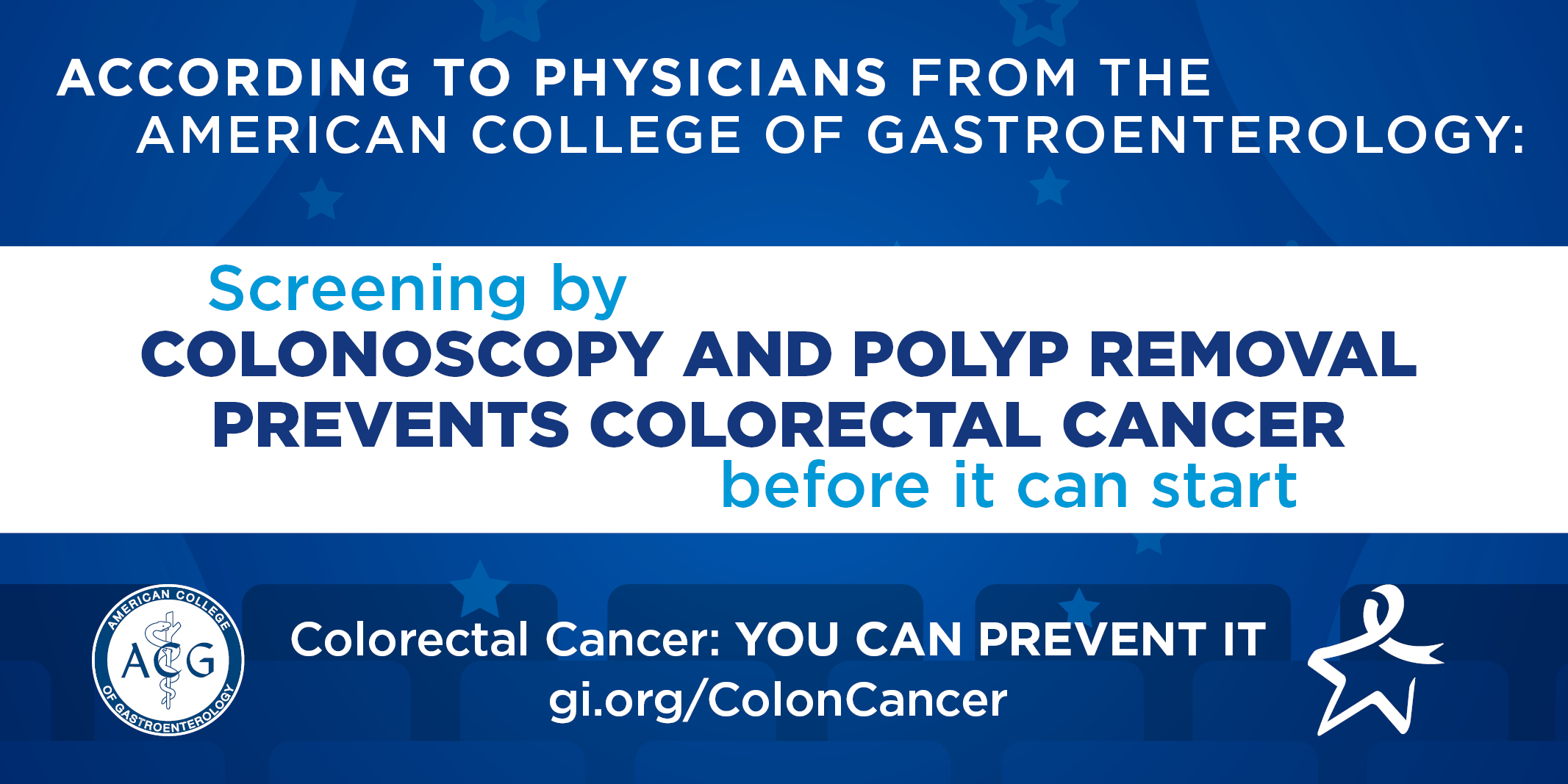 Polyp Removal Prevents CRC