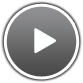 Colonoscopy Video